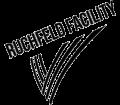 Logo-Ruchfeldreinigung_crop